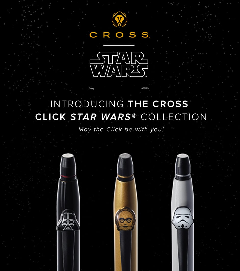 Star-Wars-Affiliate-Emails-SW-Click