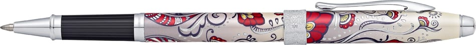 CR1323742000-cross-botanica-red-hummingbird-vine-rollerball2