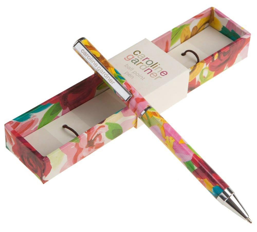 GC1225857000-caroline-gardner-painted-floral-ball-pen2