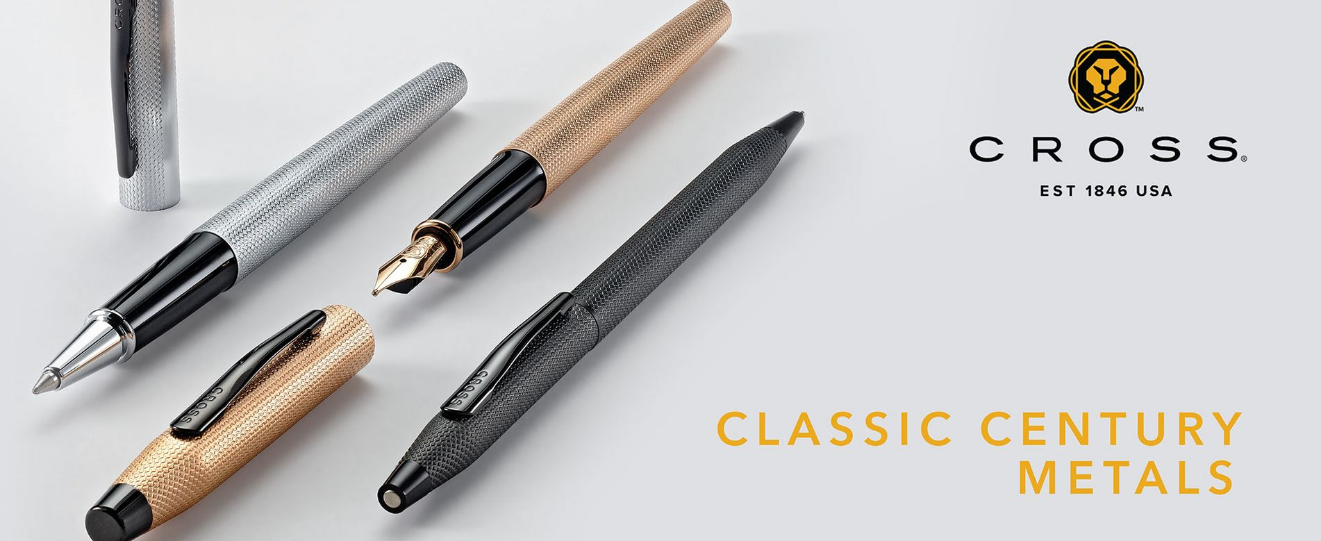 The Pen Shop   Europe's Largest Pen and Writing Specialist